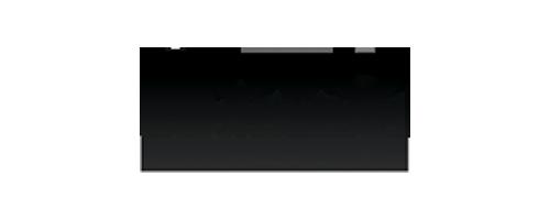 Autospesialisten_logo