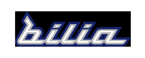 Bilia_logo