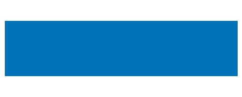 Gjermundsen_logo
