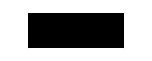 nrk_logo
