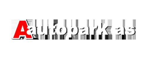 Autopark_as_logo