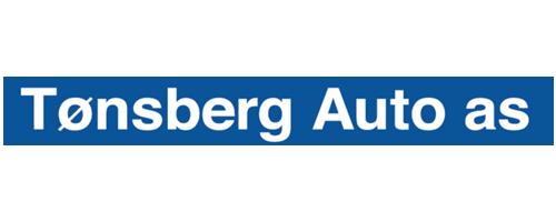 tonsberg_logo